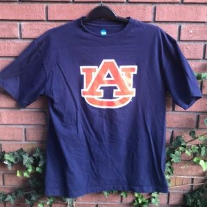 Other - 💰5 -4- $20💰 Auburn NCAA T-shirt